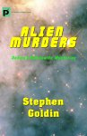 Alien Murders cover, electronic edition