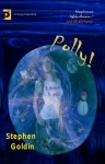 Polly! (paperback)